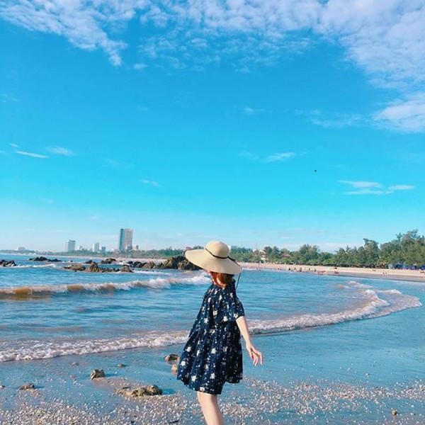 Đảo Lan Châu