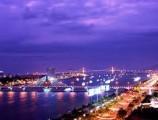 Khám phá du lịch thành phố biển Đà Nẵng