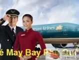 ƯU đãi dành cho đường bay mới Phú Quốc – Singapore và  Phú Quốc – Siem Reap