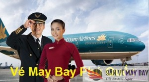 ve-may-bay-phu-quoc 2