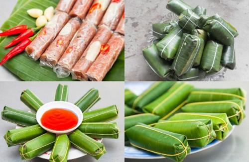 33-mon-ngon-viet-nam-sanvemaybay-14
