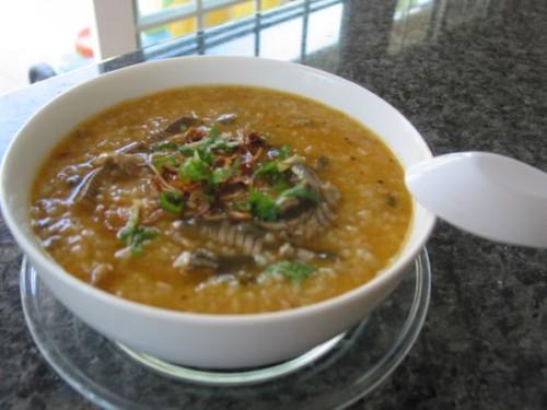 33-mon-ngon-viet-nam-sanvemaybay-15