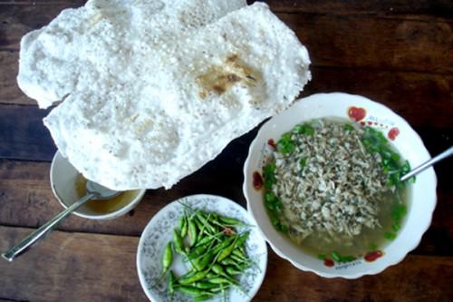 33-mon-ngon-viet-nam-sanvemaybay-19