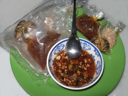 33-mon-ngon-viet-nam-sanvemaybay-25
