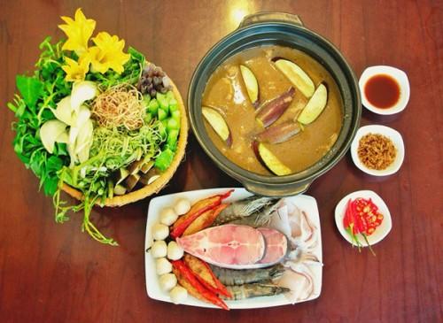 33-mon-ngon-viet-nam-sanvemaybay-33