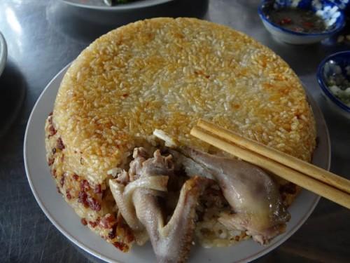 33-mon-ngon-viet-nam-sanvemaybay-5
