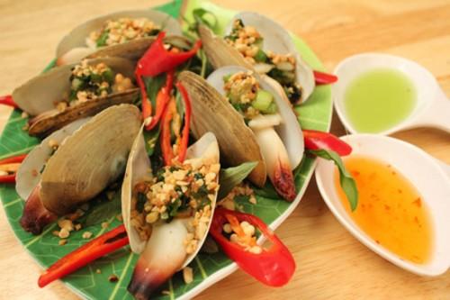 33-mon-ngon-viet-nam-sanvemaybay-9