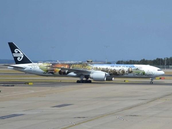 Air-New-Zealand-1