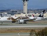 7 hãng hàng không có máy bay đẹp nhất thế giới