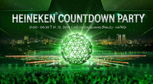 Heineken-Countdown-Party-2014-2015-sanvemaybay