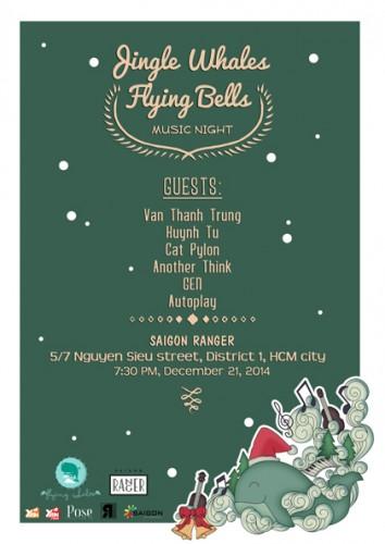 Jingle-Whatles-Flying-Bells-sanvemaybay