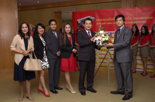 Thaivietjet-sanvemaybay2