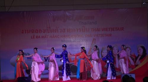 Thaivietjet-sanvemaybay4