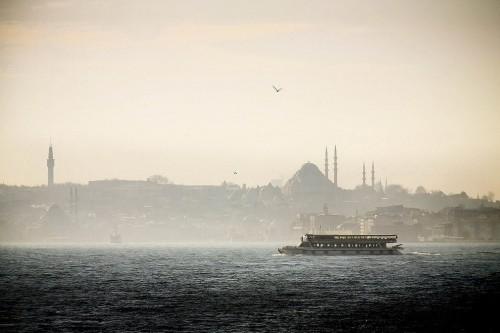 de-trai-tim-lai-Istanbul-1