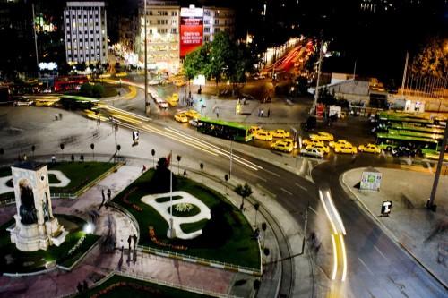 de-trai-tim-lai-Istanbul-11