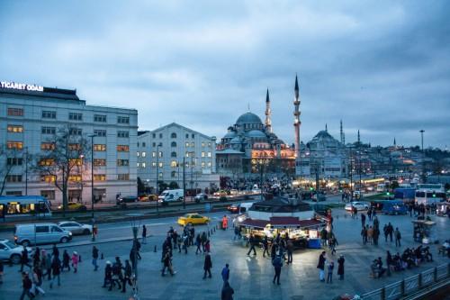 de-trai-tim-lai-Istanbul-12