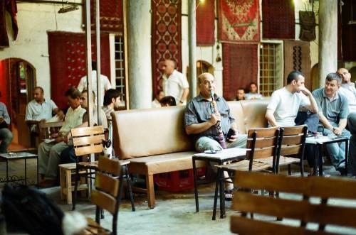 de-trai-tim-lai-Istanbul-14