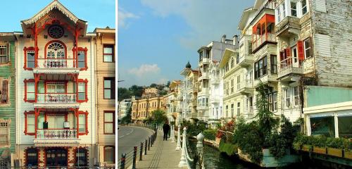 de-trai-tim-lai-Istanbul-19