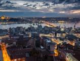 37 lý do tuyệt vời để bạn du lịch Istanbul, Thổ Nhĩ Kỳ