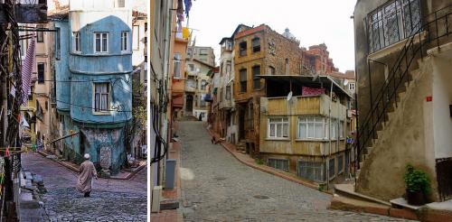 de-trai-tim-lai-Istanbul-21