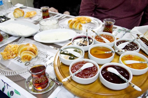 de-trai-tim-lai-Istanbul-30