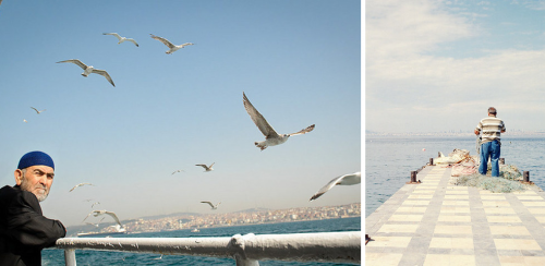 de-trai-tim-lai-Istanbul-32
