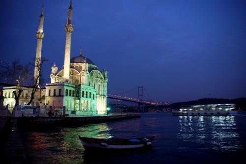de-trai-tim-lai-Istanbul-35