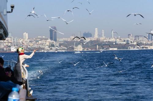 de-trai-tim-lai-Istanbul-37