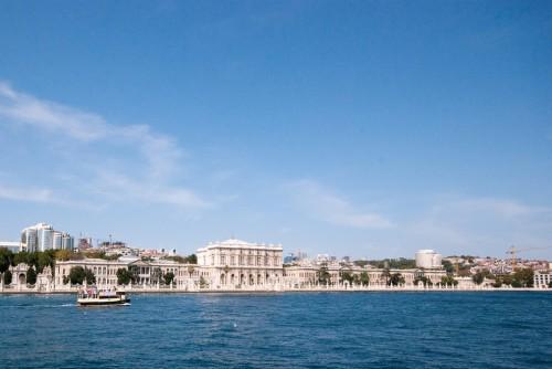 de-trai-tim-lai-Istanbul-5