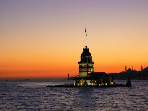 de-trai-tim-lai-Istanbul-7