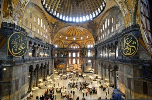 de-trai-tim-lai-Istanbul-9