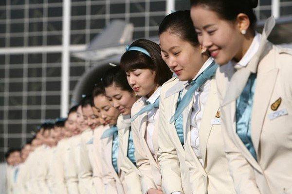 dong-phuc-tiep-vien-hang-khong-2