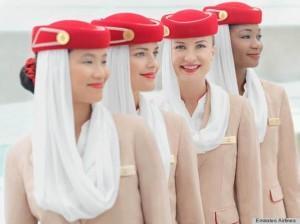 hang-hang-khong-emirates-1