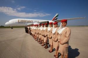 hang-hang-khong-emirates-2