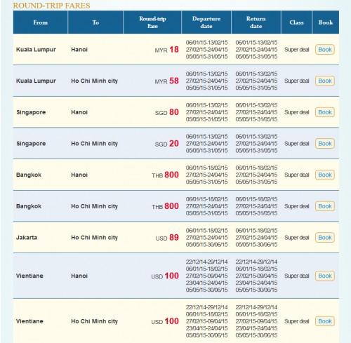 khuyen-mai-vietnam-airlines-2