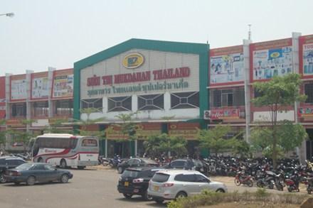 kinh-nghiem-mua-hang-mien-thue-sanvemaybay.vn-3