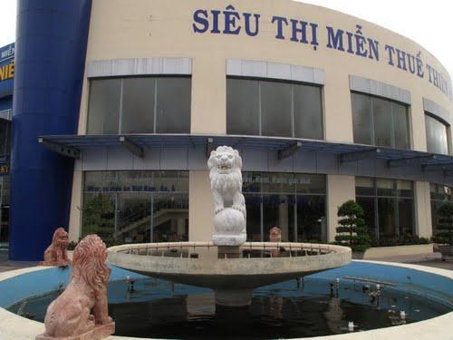 kinh-nghiem-mua-hang-mien-thue-sanvemaybay.vn-4