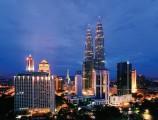 5 địa chỉ cho tín đồ mua sắm ở Kuala Lumpur