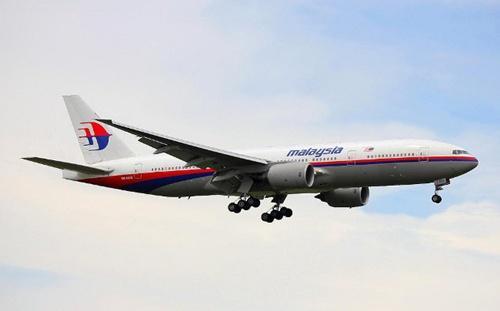 mh370-sanvemaybay
