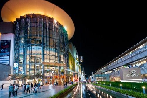 mua-sale-cuoi-nam-du-lich-Bangkok-1