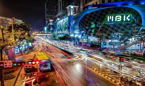 mua-sale-cuoi-nam-du-lich-Bangkok-2