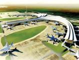 Quốc hội mời chuyên gia phản biện dự án sân bay Long Thành