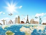 Những lưu ý cho người lần đầu mua vé máy bay giá rẻ