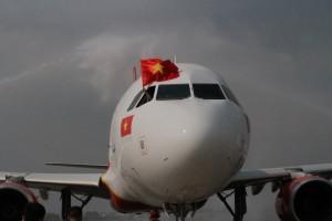 tau-bay-moi-VN-A658-2