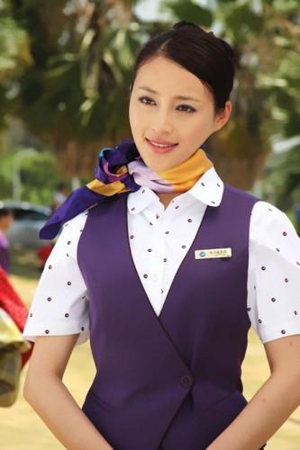 tiep-vien-hang-khong-sanvemaybay-8