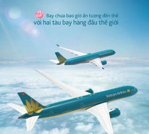 trai-nghiem-tau-bay-moi-vietnam-airlines