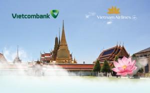 uu-dai-tu-vietcombank-vietnamairlines