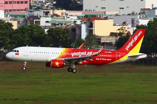 vietjet-airlines-1