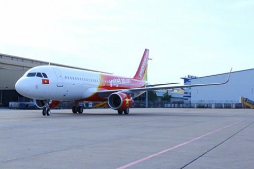 vietjet-airlines-2