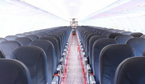 vietjet-airlines-5